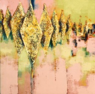 Diamonds by Dastra - Original Art and Great Prices